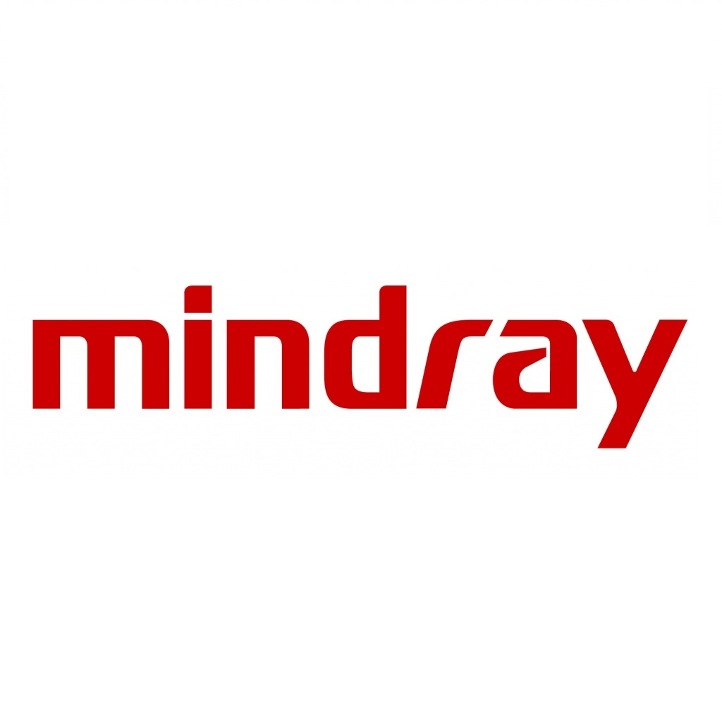 Mindray Medical
